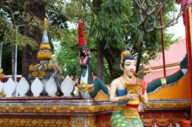 Laos Travel Blog 2 (7)