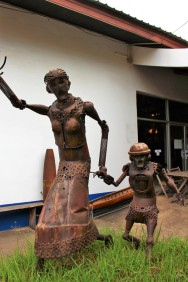 Laos Travel Blog 2 (9)