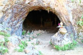 Laos Travel Blog (22)