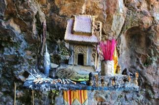 Laos Travel Blog (23)