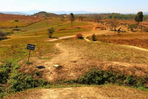 Laos Travel Blog (29)