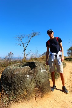 Laos Travel Blog (3)