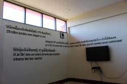 Laos Travel Blog (32)
