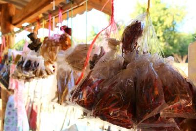 Laos Travel Blog (34)