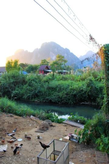 Laos Travel Blog (35)