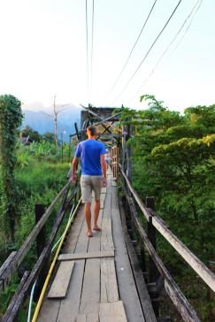 Laos Travel Blog (36)