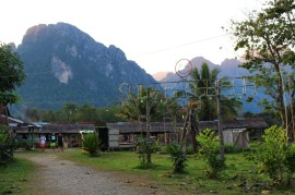 Laos Travel Blog (37)