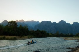 Laos Travel Blog (38)