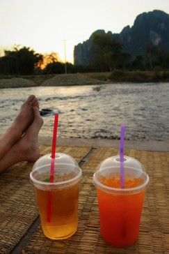 Laos Travel Blog (39)