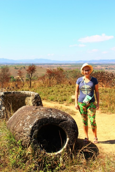 Laos Travel Blog (4)