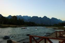 Laos Travel Blog (40)
