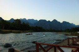 Laos Travel Blog (40)