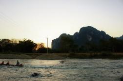 Laos Travel Blog (41)