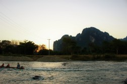 Laos Travel Blog (41)