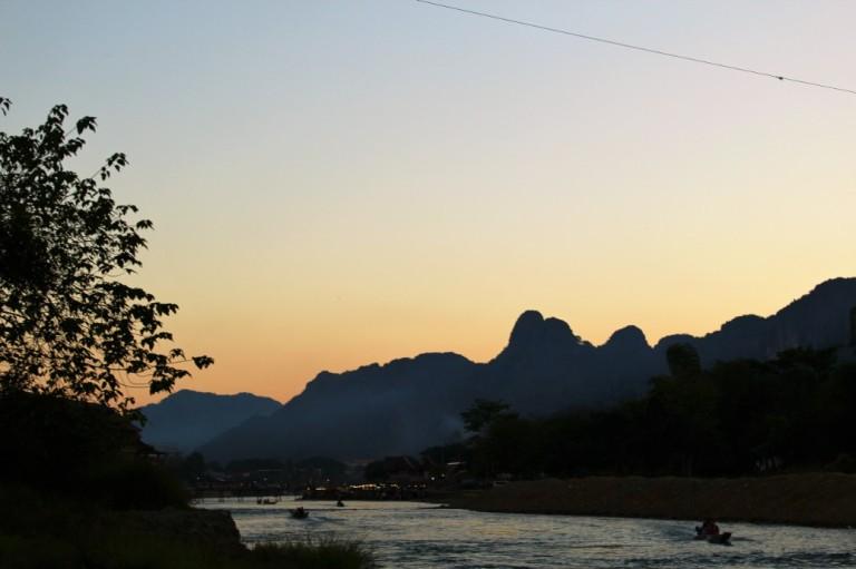 Laos Travel Blog (42)