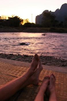 Laos Travel Blog (44)