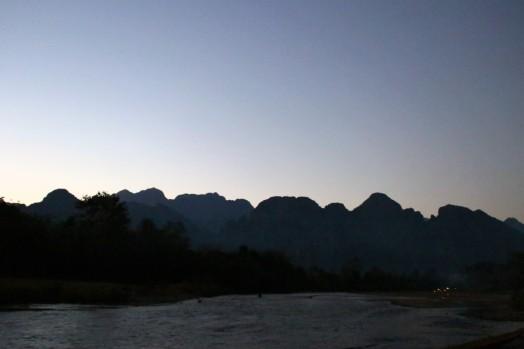 Laos Travel Blog (45)