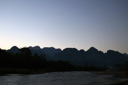 Laos Travel Blog (45)