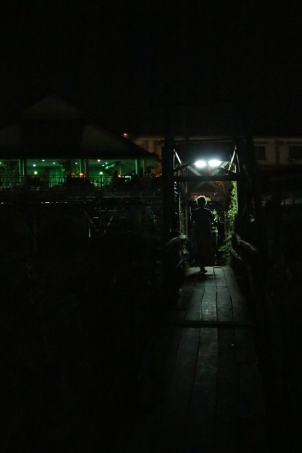 Laos Travel Blog (47)