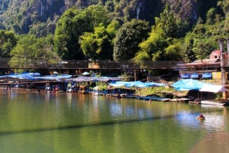 Laos Travel Blog (48)