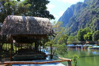 Laos Travel Blog (49)