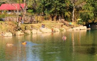 Laos Travel Blog (50)