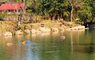 Laos Travel Blog (50)