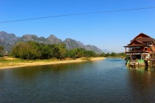 Laos Travel Blog (51)