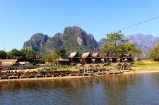 Laos Travel Blog (52)