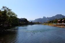 Laos Travel Blog (53)