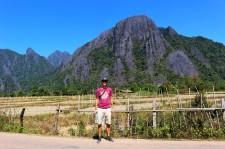 Laos Travel Blog (57)