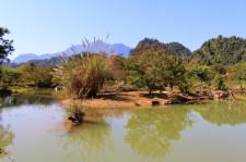 Laos Travel Blog (58)