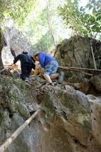 Laos Travel Blog (59)