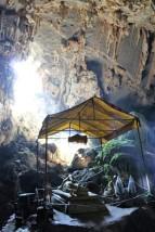 Laos Travel Blog (63)