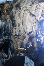 Laos Travel Blog (64)