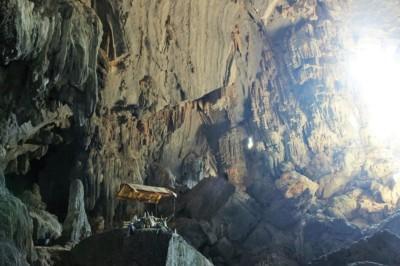 Laos Travel Blog (65)