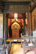 Vietnam Travel Blog (100)