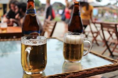 Vietnam Travel Blog (101)