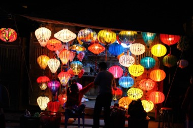 Vietnam Travel Blog (102)