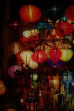 Vietnam Travel Blog (104)