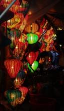 Vietnam Travel Blog (106)