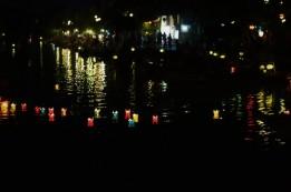 Vietnam Travel Blog (108)
