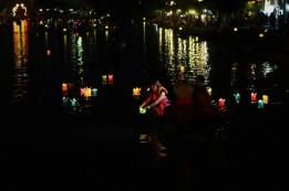 Vietnam Travel Blog (109)