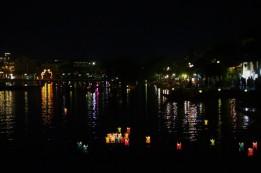 Vietnam Travel Blog (111)