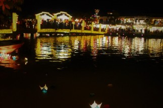 Vietnam Travel Blog (114)