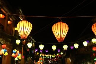 Vietnam Travel Blog (119)