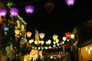 Vietnam Travel Blog (120)