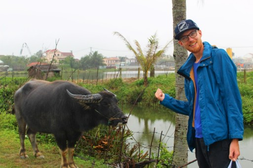 Vietnam Travel Blog (121)