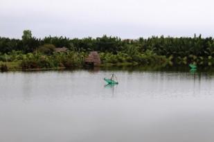 Vietnam Travel Blog (126)