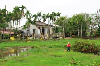 Vietnam Travel Blog (128)